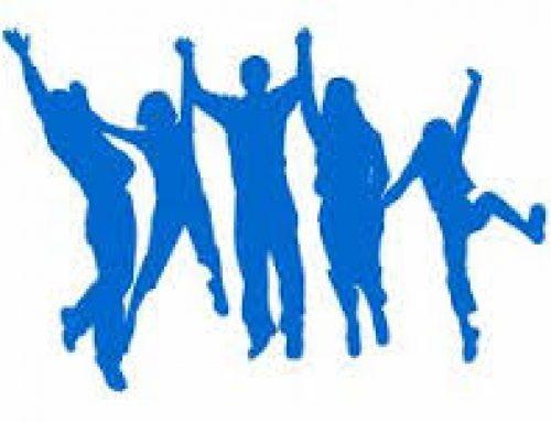 EMPLEO: se necesita personal en centro de menores