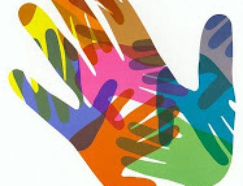 EMPLEO: Punto de Encuentro Familiar