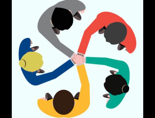 Reunión del Grupo de Empleo