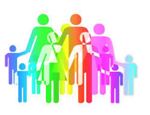 EMPLEO: Educador/a Social Intervención Familiar y con menores