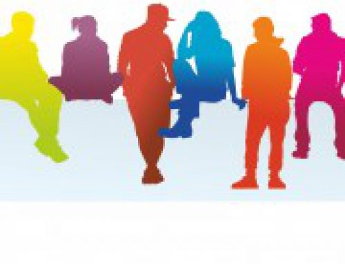 EMPLEO: Se necesita Educador/a Social