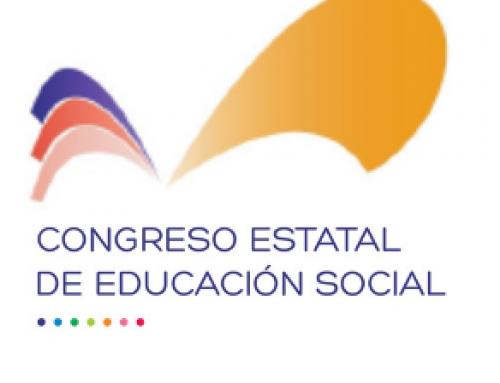 Bases para las contribuciones al VIII Congreso Estatal de Educación Social