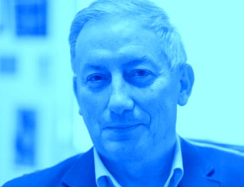 José Antonio Caride será el relator del Congreso Estatal de Educación Social