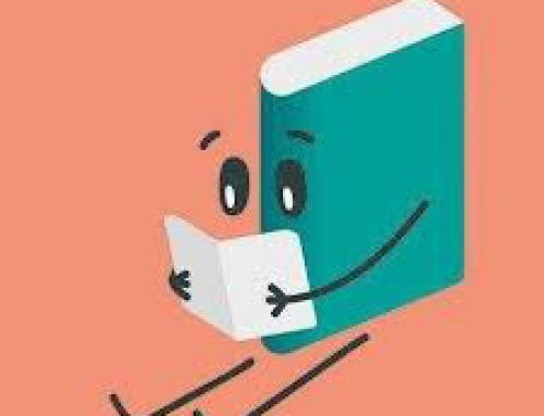 #LibrosQueUnen busca voluntarios/as