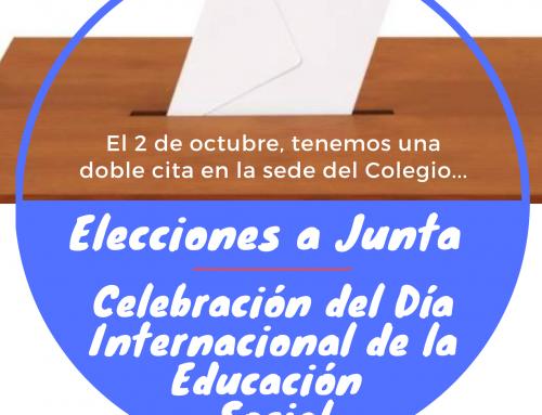 Elecciones del 2 de octubre