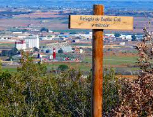 EMPLEO: proyecto de inmigración en comarca (Huesca)